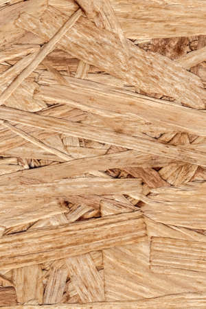 temporal: Wooden chipboard, rough, extra coarse surface grunge texture.