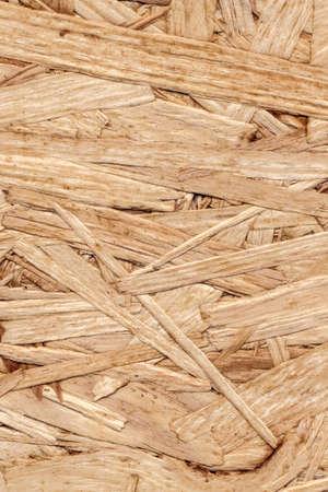 chipboard: Wooden chipboard, rough, extra coarse surface grunge texture.