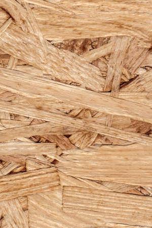 provisional: Aglomerado de madera, �spera, gruesa textura adicional grunge superficie.