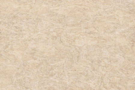 impurities: Artist Primed Cotton Duck Canvas, coarse grain, bleached, mottled, stained, grunge texture.