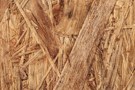 provisional: Wooden chipboard reverse side, rough, extra coarse, grunge surface texture detail.