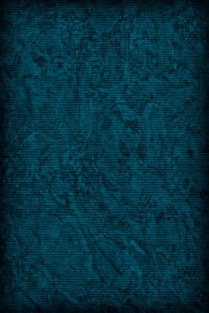 azul marino: Fotograf�a de reciclaje de rayas azul marino Pastel Papel, abigarrado grano blanqueado,, grueso, muestra vi�eta grunge textura.