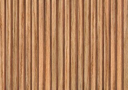 place mat: Oak Wood Place Mat grunge texture. Stock Photo