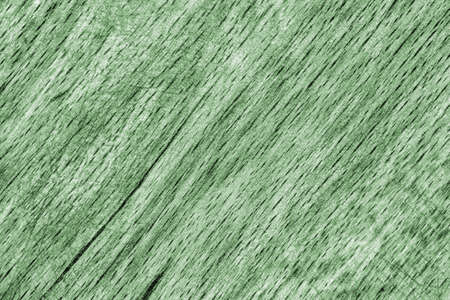 kelly: Old Beech Wood Cutting Board Kelly Green Stained Grunge Surface Texture