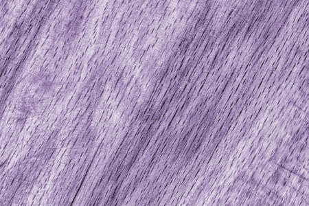 dark purple: Photograph of old Dark Purple Bleached and Stained Beech Wood Cutting Board grunge surface texture.