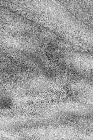 shellac: Walnut Wood Bleached Dark Gray Grunge Texture.