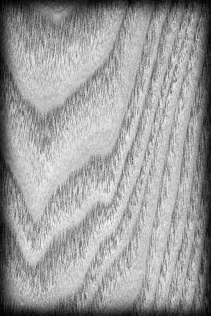 maple wood texture: Maple Wood Veneer Bleached Dark Gray Vignette Grunge texture.