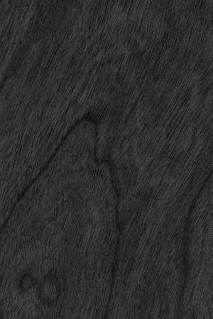 cherry hardwood: Cherry Wood Bleached and Stained Charcoal Black Grunge Texture Sample.