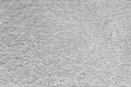 grain grunge: Old Gray Recycle Kraft Paper, coarse grain, grunge texture sample.