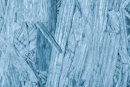 provisional: Chipboard Marine Blue Stained, Rough, Extra Coarse, Grunge Texture Detail.