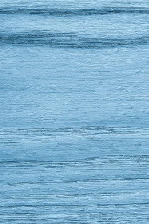 textura madera: Madera de roble blanqueado y manchado Marina Azul Grunge textura de la muestra.