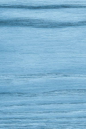 wood paneling: Oak Wood Bleached and Stained Marine Blue Grunge Texture Sample.