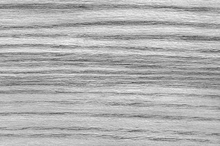 shellac: Oak Wood Bleached Dark Gray Grunge Texture Sample.