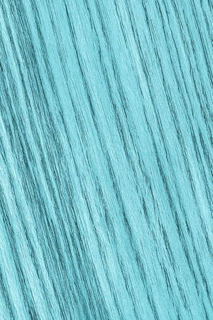 shellac: Oak Wood Bleached and Stained Cyan Grunge Texture Sample.