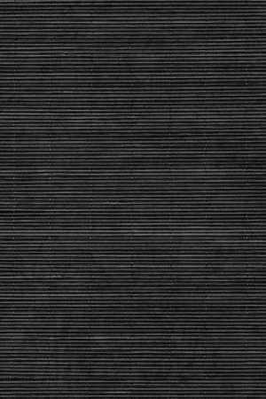 straw mat: Straw Mat, Bleached and Stained Charcoal Black, Grunge Texture Sample.