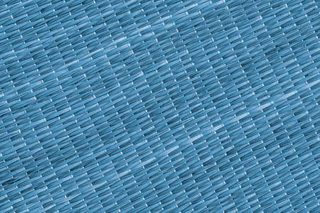 powder blue: Straw Mat, Bleached and Stained Pale Powder Blue, Grunge Texture Sample.