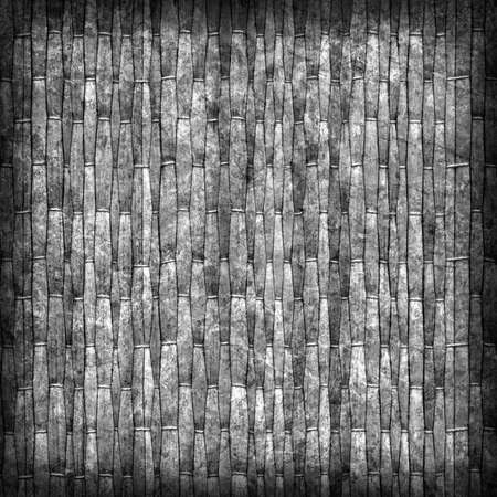 dark backgrounds: Straw Place Mat, Bleached and Stained Dark Gray, Vignette Grunge Texture Sample.
