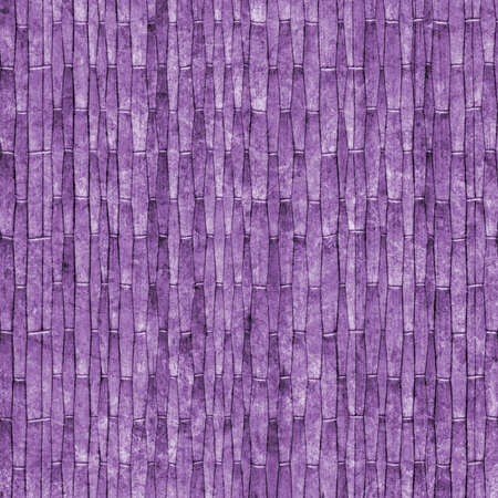 purple grunge: Straw Place Mat, Bleached and Stained Purple, Grunge Texture Sample.