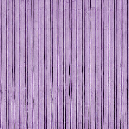 purple grunge: Bamboo Mat, Bleached and Stained Pale Purple, Grunge Texture Sample.