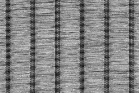 plaited: Paper Parchment Plaited Place Mat, Dark Gray, Grunge Texture Sample