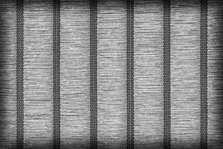 dark backgrounds: Paper Parchment Plaited Place Mat, Dark Gray, Vignette, Grunge Texture Sample.