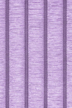 plaited: Paper Parchment Plaited Place Mat, Stained Purple, Grunge Texture Sample.
