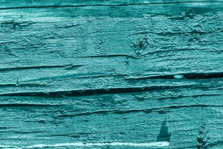 nature symbols metaphors: Old Wood, Weathered, Rotten, Cracked, Dark Pale Cyan, Grunge Texture.