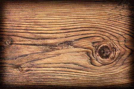 nature symbols metaphors: Old Wood Vignette Grunge Texture.