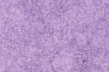 pale: Pale Purple Recycle Paper