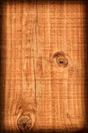 nature symbols metaphors: Old Knotted, Weathered Floorboard, Coarse, Vignette, Grunge Texture.