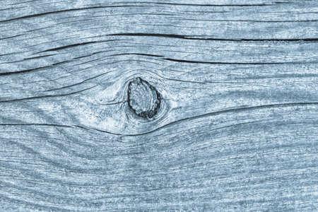 Old Wood Blue Grunge Background Texture Stock Photo
