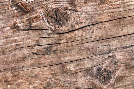 Old Wood Grunge Background Texture Stock Photo