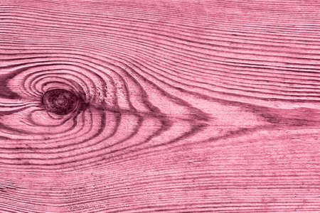 floorboards: Old Knotted Magenta Pine Wood Board Grunge Texture Detail