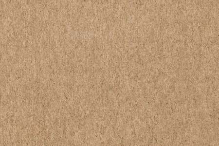Recycle Brown Manila Kraft Paper Coarse Grunge Texture Archivio Fotografico - 96796394