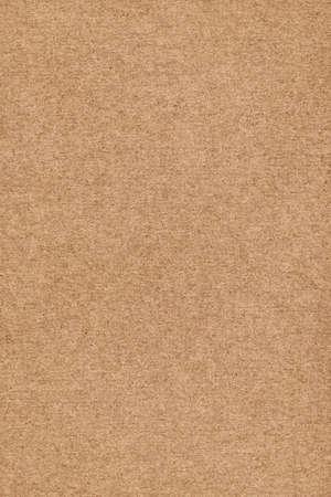Recycle Brown Manila Kraft Paper Coarse Grunge Texture