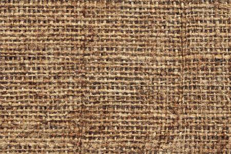 High Resolution Rough Jute Fabric Mottled Grunge Texture_
