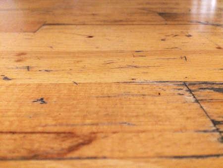 Light Wood Floor 3