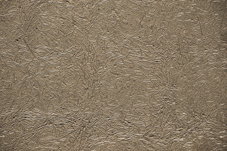 Wall surface as a simple grunge texture pattern