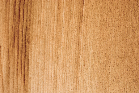 Planks of wood as wooden background texture