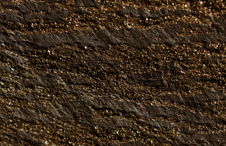 Natural  rock or Stone  surface