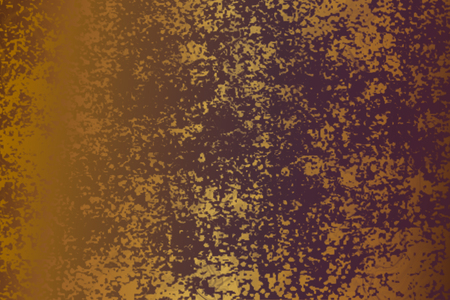 Abstract grunge background with texture pattern for text
