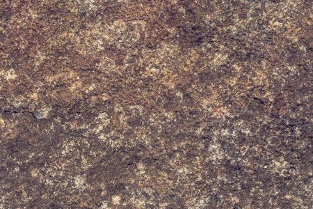Natural  rock or Stone  surface  texture Stockfoto