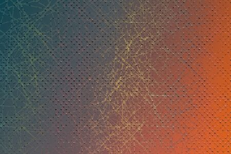 Abstract grunge background with lines  texture pattern for text