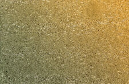 Surface du mur comme un simple motif de texture de fond grunge