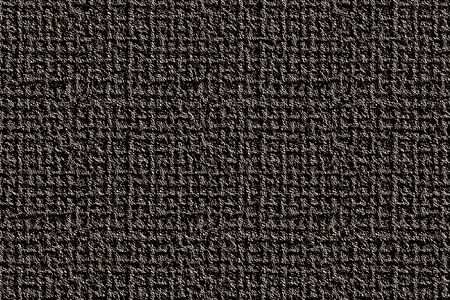 Abstract grunge background texture with patterns with space for text