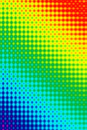 Modern abstract diagonal gradient colors background Zdjęcie Seryjne