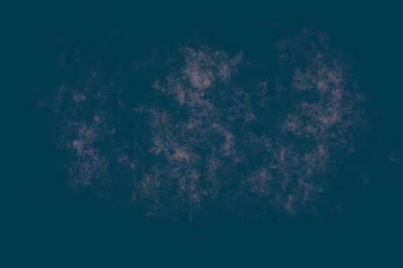 Abstract grunge background with sand texture as wallpaper template