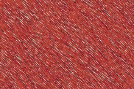 Abstract colorful Metal Background Pattern Zdjęcie Seryjne
