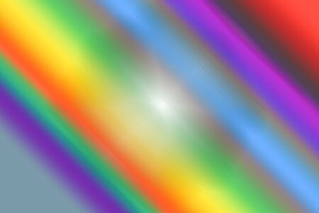 Abstract rainbow colorful mixed background.  Beautiful colorful abstract wallpaper Foto de archivo