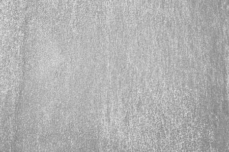 Metal background with a certain texture pattern